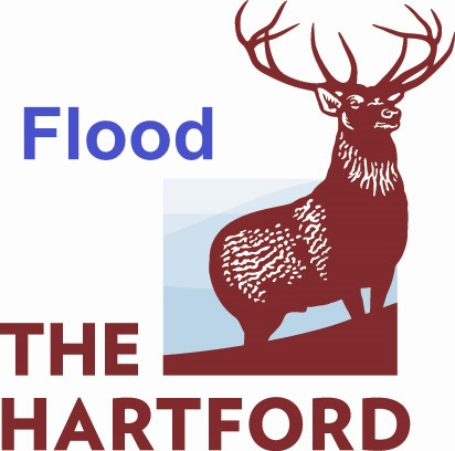 Hartford Flood